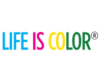 life-is-color